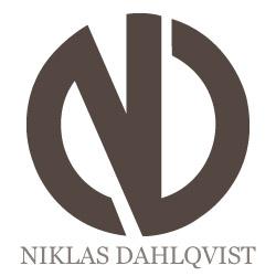 Niklas Dahlqvist